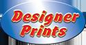Designer Prints
